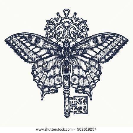 085b44f34c44e70be0fa320a151a546b  symbols of freedom mystical tattoos