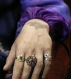 089c7f3e9aac415f1eb3e60c78306d3b  wrist tattoo janis joplin