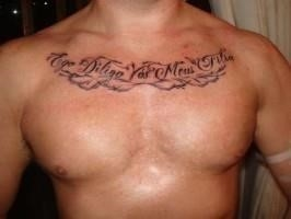 1283226386 i love you my daughter tattoo 66942