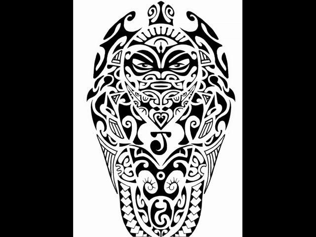 1295253 new polynesian tribal wallpaper 2048×1536