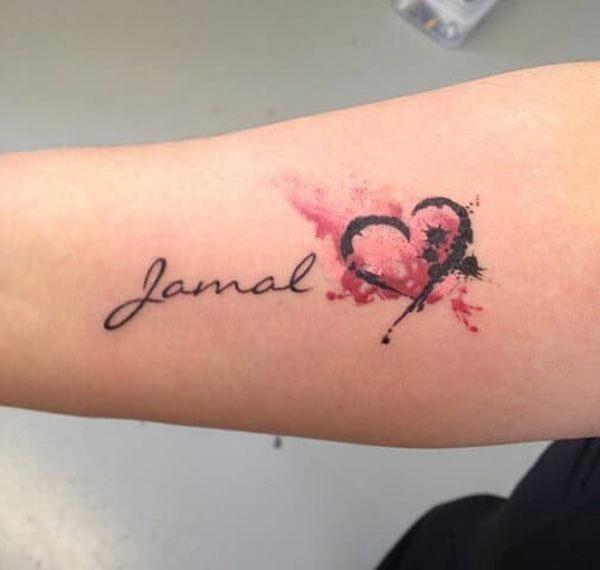 137040518 name tattoos