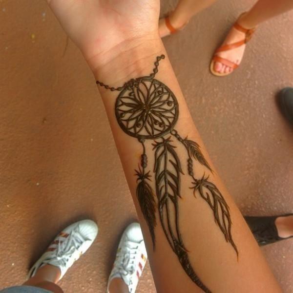14110416 henna tattoo designs