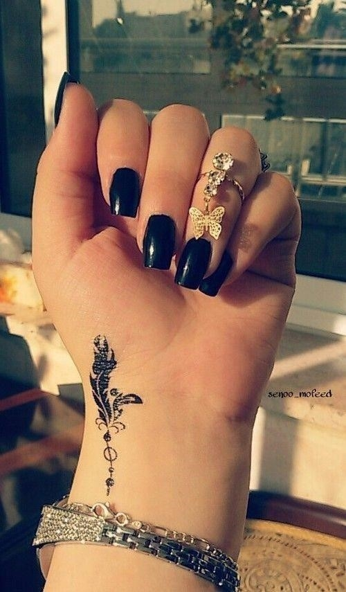 1491121405 720 women tattoo small tattoo ideas and designs for women