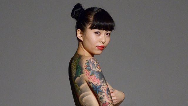 150821105051 china tattoo tease image super tease