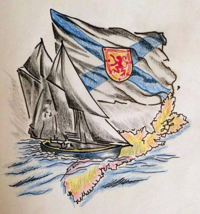 160f06a4404c96a41bb8c4b33b176bee  boat anchors nova scotia