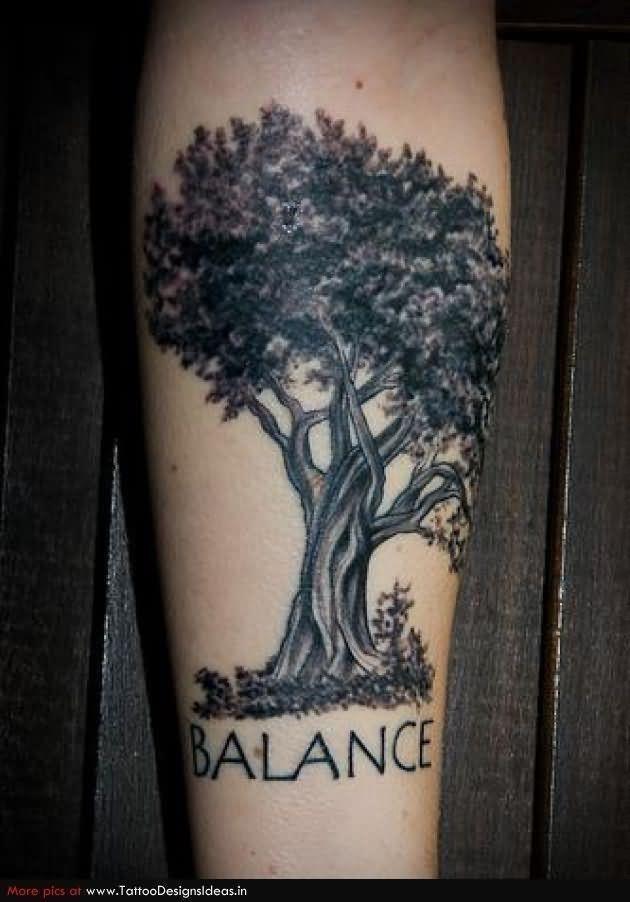 189e946bb9b32789ee347fd48188fe26  balance tattoo tree