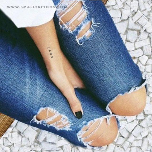 1994 temporary tattoo 351af55c b4bf 4475 b473 f47f6b3ff400 1024×1024