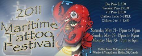2011 maritime tattoo festival 2011 31546