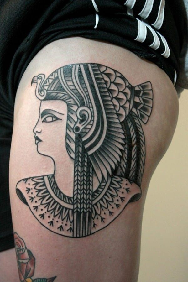 2070316 egyptian tattoos