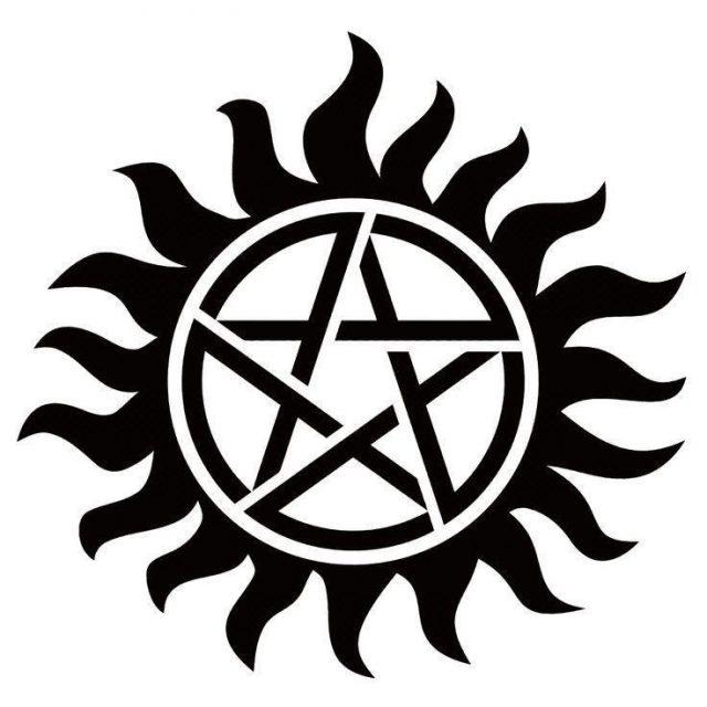 234f2c6a55de6e2d91d950012c78ae2b  supernatural signs supernatural symbols