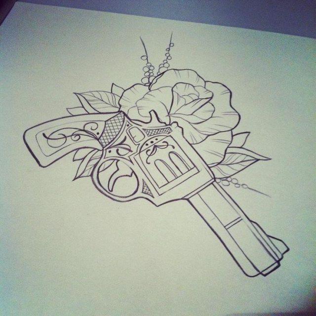 24b5721f4f54e7c07dd60cf2a93401ce  tattoo drawings tumblr tattoo sketches