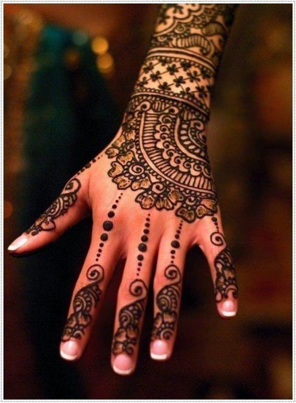 29110416 henna tattoo designs