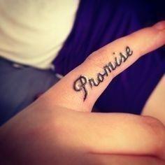 2b0f97744b88a96584eb013de621cf00  pinky tattoo pinky promise tattoo