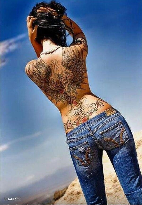 2b3bf2b080da807ec6edb11010366910  wing tattoos tatoos