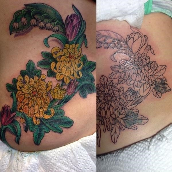 3 cover up tattoos