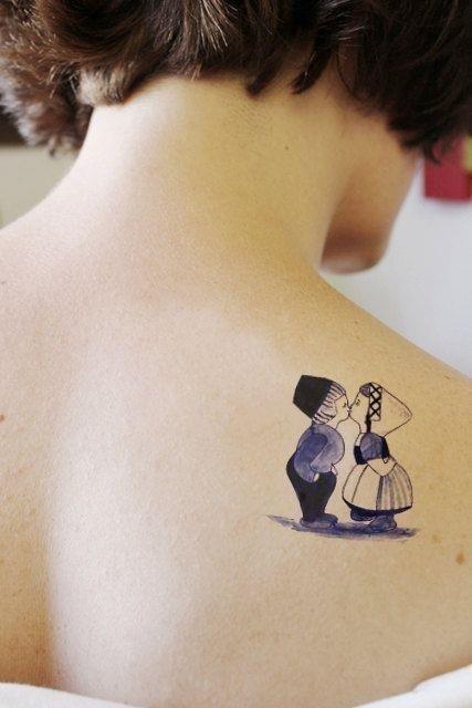 34b9433241c1eeb9979374b93d72963e  swedish tattoo dutch tattoo