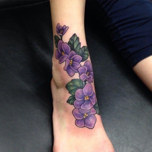 34c61f7c034d95770af04dcb49d66ae3  birth flower tattoos birth flowers
