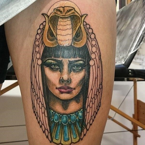 36070316 egyptian tattoos