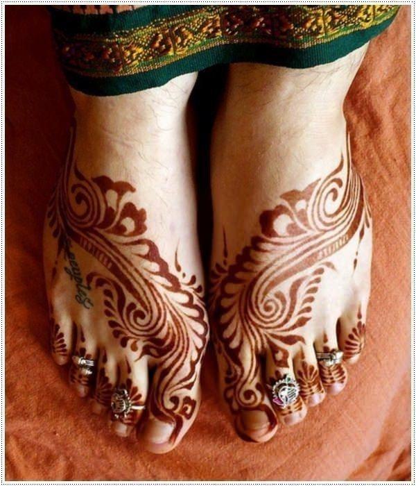 37110416 henna tattoo designs