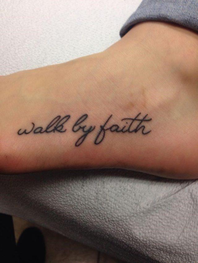 3837ace7c8d742453ff6f68bc904a419  m tattoos word tattoos