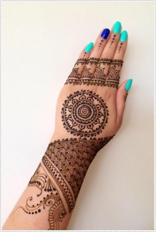 39110416 henna tattoo designs