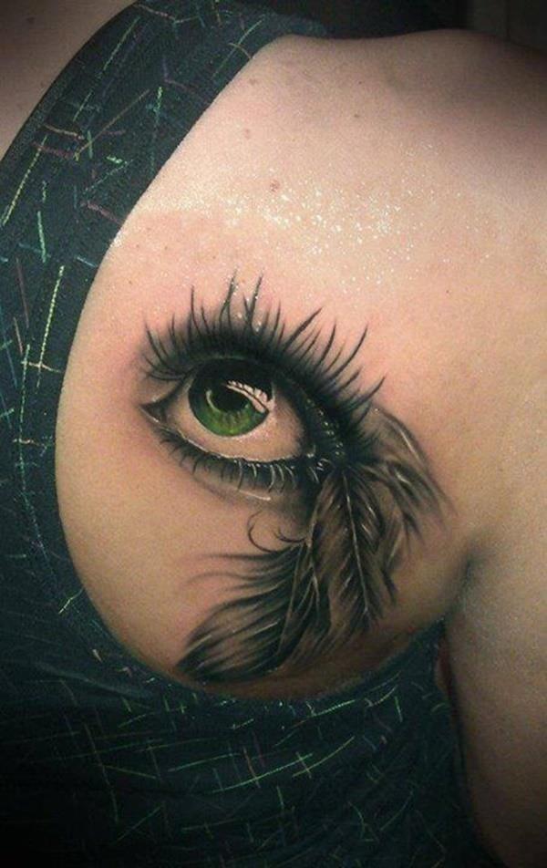 3d tattoo designs 67