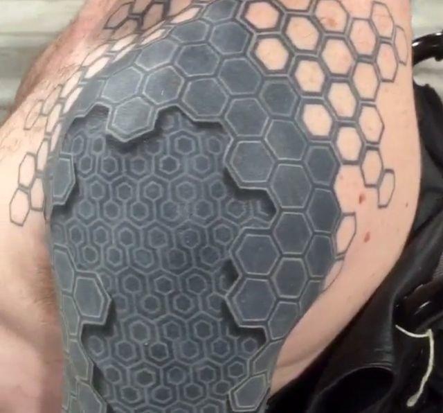 3d tattoos 01