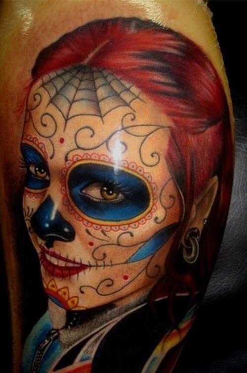 3d tattoos 23