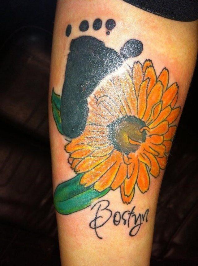 4049d1142a5d20a98f9b612f82532d08  mom tattoos cute tattoos