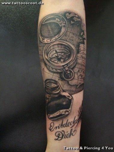 41f3bbb213059a1a1c740a2e71580cc3  tattoo galerie van