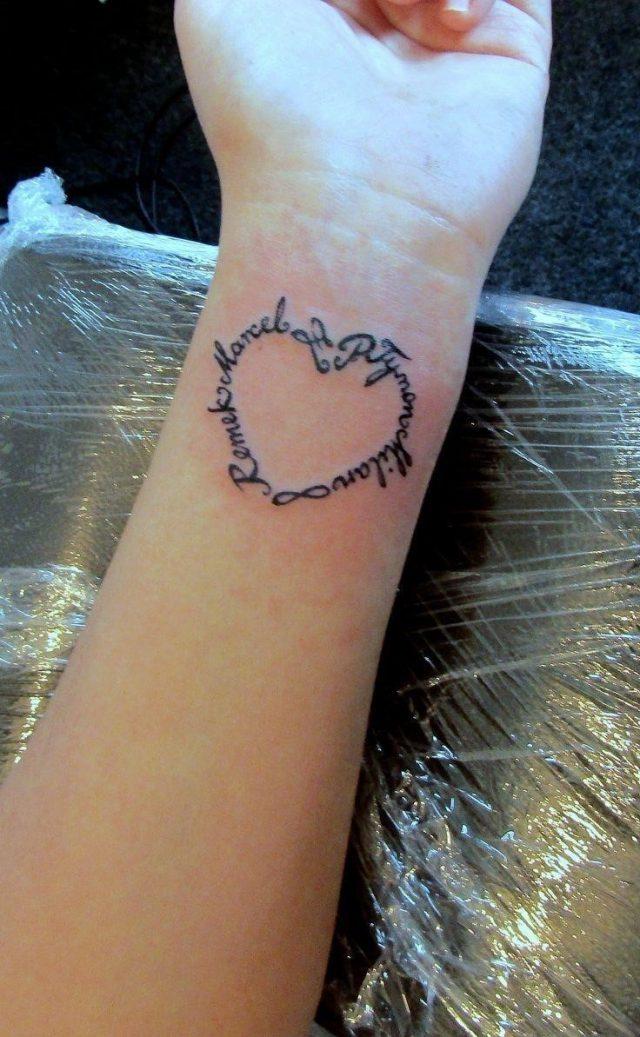 4401dbc54af45831ba07717fd0348163  child name tattoos children names