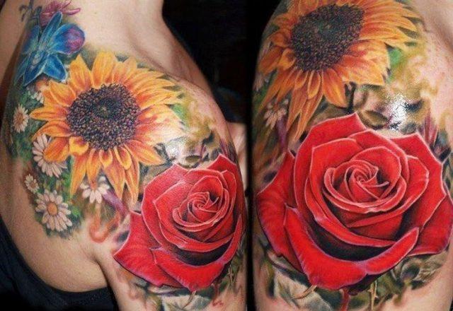 473282300f02193e42a713031c71e4fd best tattoos amazing tattoos