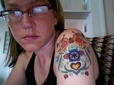 49b059b31f9e947996d95a87c256d36a  pennsylvania dutch dutch tattoo