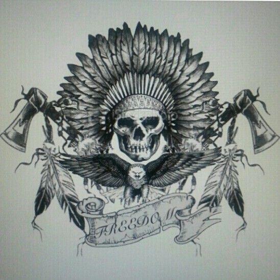 4cc3777f733b7b21db32d0bdd4639a4b  freedom tattoo tattoo sketches