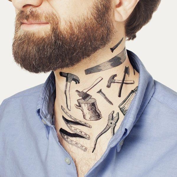 4d5d8400909cb6995afc9efa14cbf423  carpenter tattoo tattoo designs