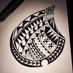 5073227a78c425cf4dbe4dc5581d8ac0  samoan tattoo maori tattoos
