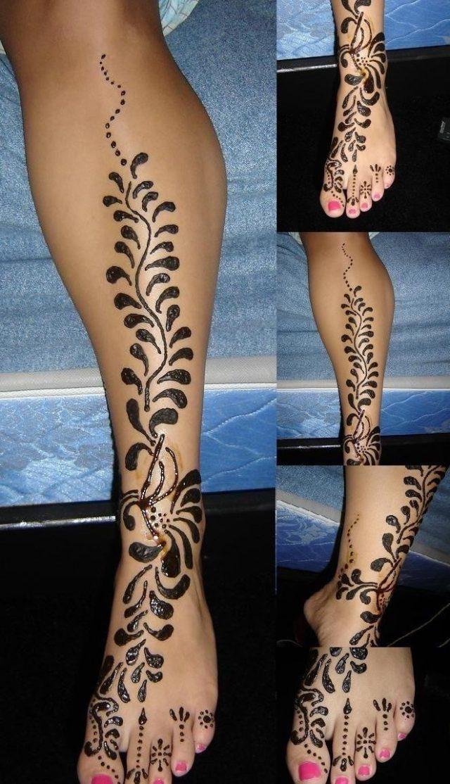 51c0966b6ceb0d3fc345daa5825cbf1e  full leg tattoos hip tattoos