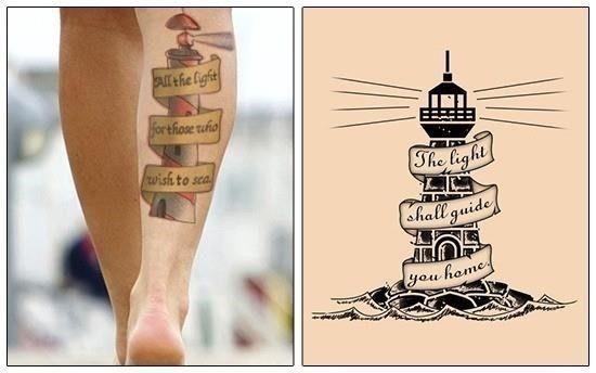 550 494706693 legs tattoo designs with quote