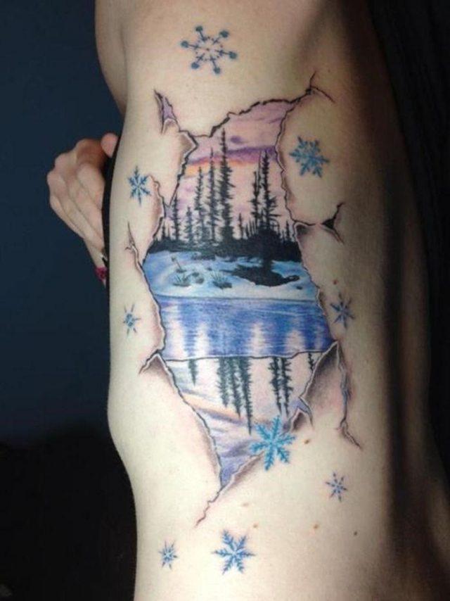 5fe8d3d4db3e6ea28a6cb7f9ee00cf2d  funny tattoos tattoos pics