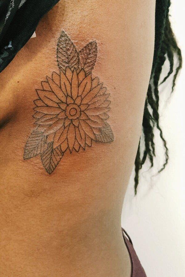 60200217 rib tattoos