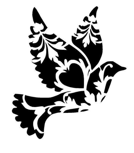 61235550cc55f0658987921c56580e83  great tattoos vintage love
