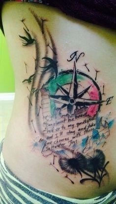 671d8445877c39890a29f4bf2906c3dc  newfoundland tattoo sketches