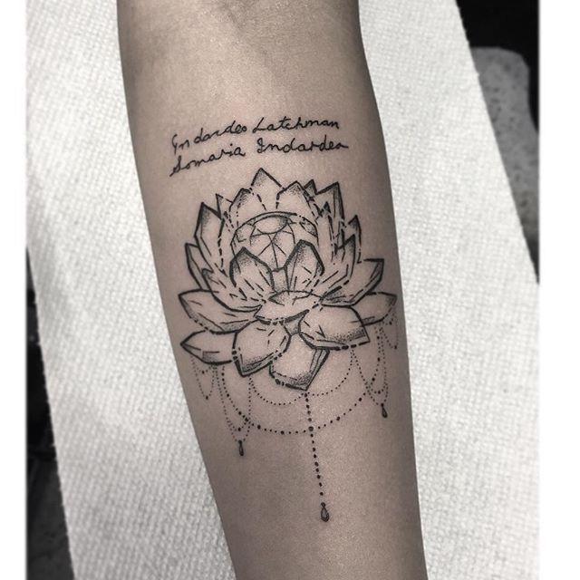 7 sailor moon tattoos
