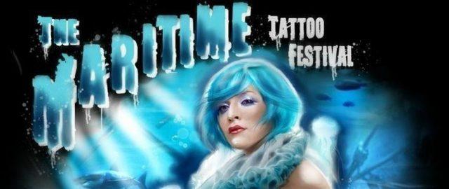74af461959c36e3579593bb365c91215  tattoo festival festivals