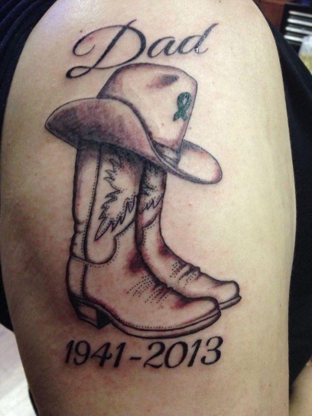75d654fa677bc4ad6ec9a08fb6264403  father tattoos tattoo dad