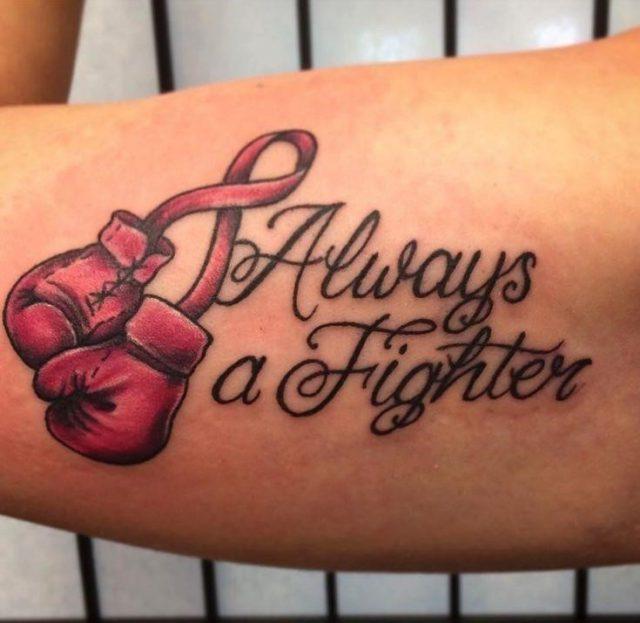 78712e4affc17c7cca2b80f72289939e  breast cancer survivor piece