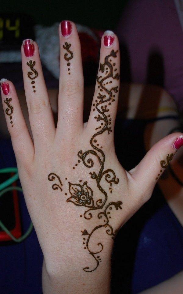 7a00d5088dc012d7a4c8af70ddfcd925  tattoo designs tumblr tribal henna