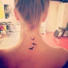 7ab1ca81dd4cdae2745b3e3bbe2b7a60  cool small tattoos freedom tattoos