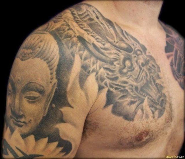 7db22ac3177dbf943f775ac619ed9814  buddha tattoo design buddha tattoos