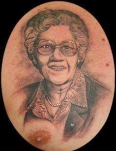 86cb343e9b2d796572b44b74ae3f4de6  worst tattoos bad tattoos